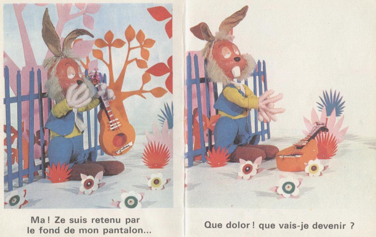 http://grenierdelatv.free.fr/pollux03.jpg