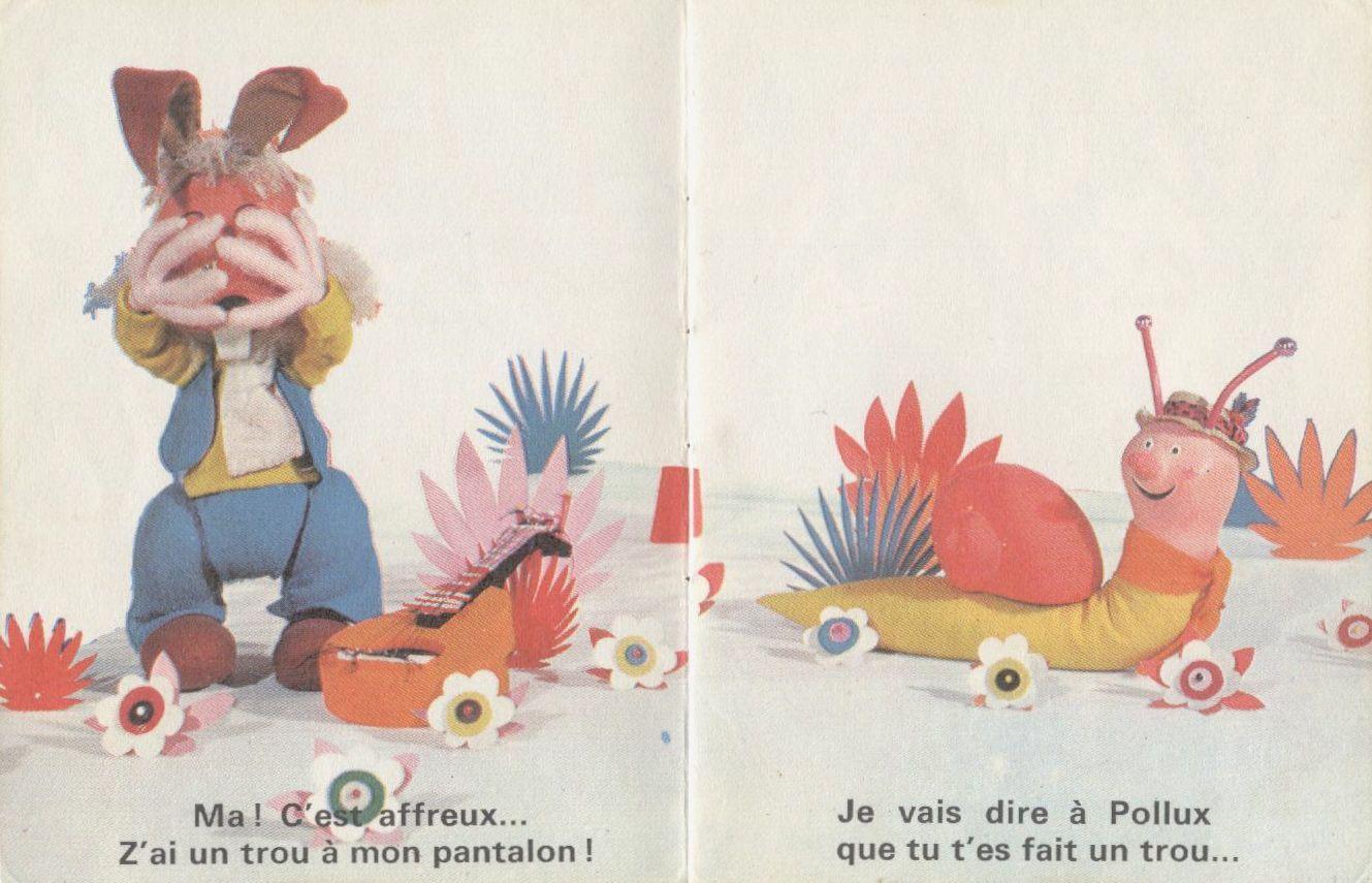 http://grenierdelatv.free.fr/pollux05.jpg