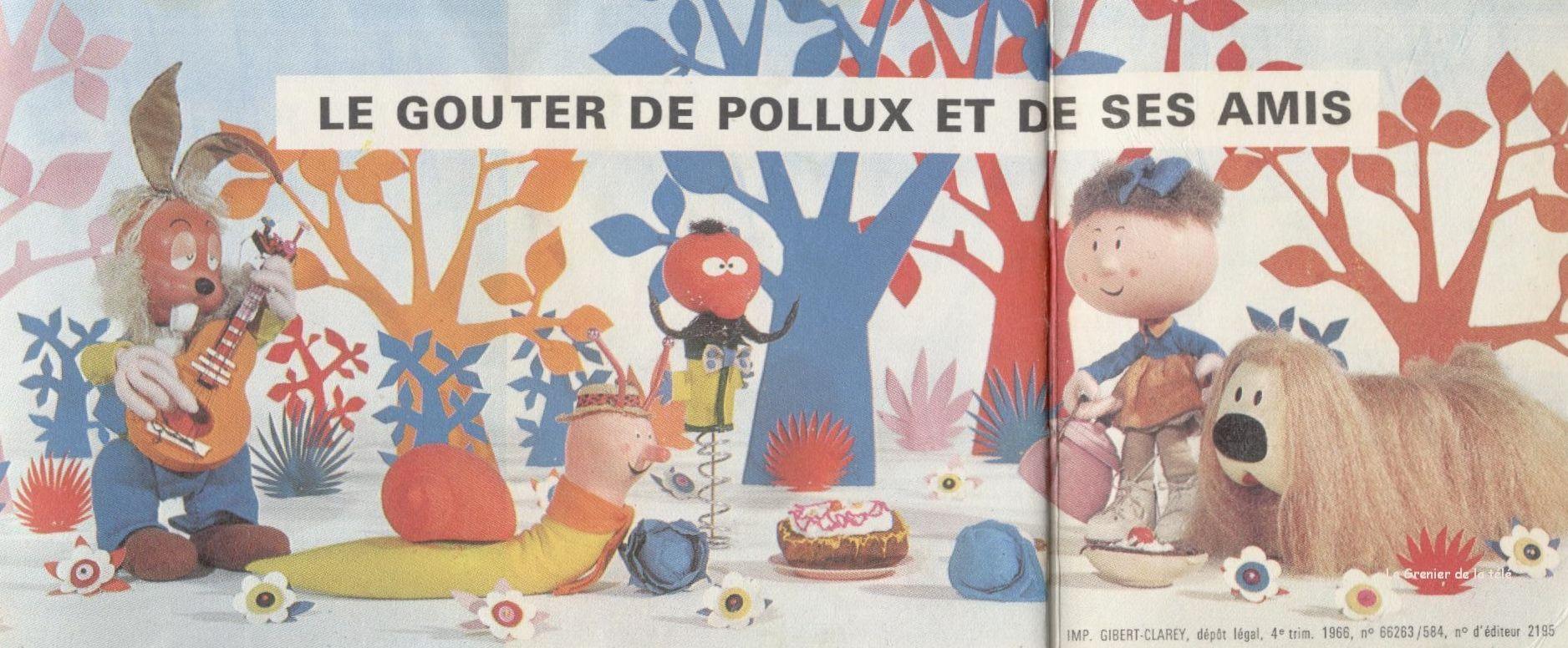 http://grenierdelatv.free.fr/pollux12.jpg