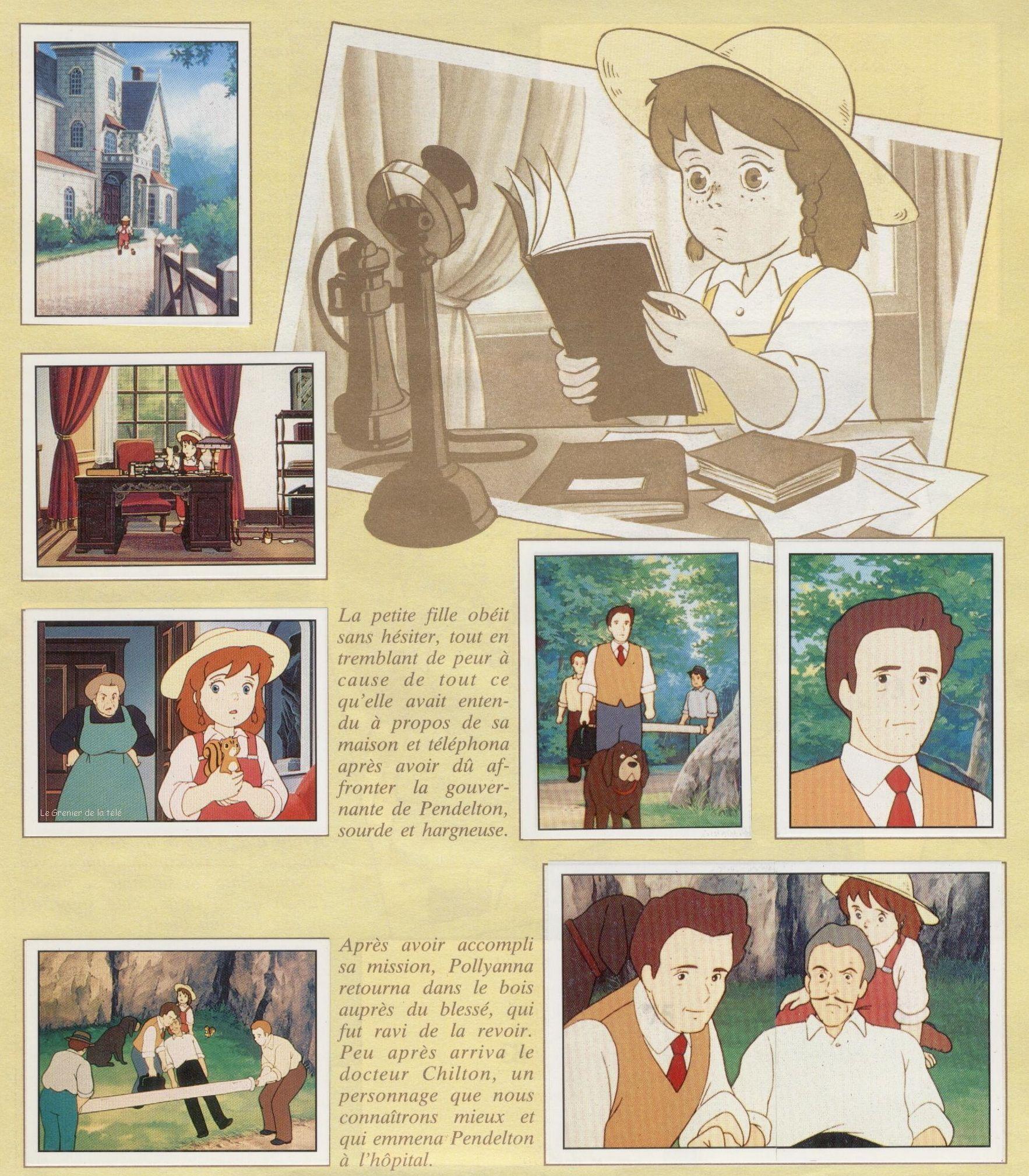 http://grenierdelatv.free.fr/polly11.jpg
