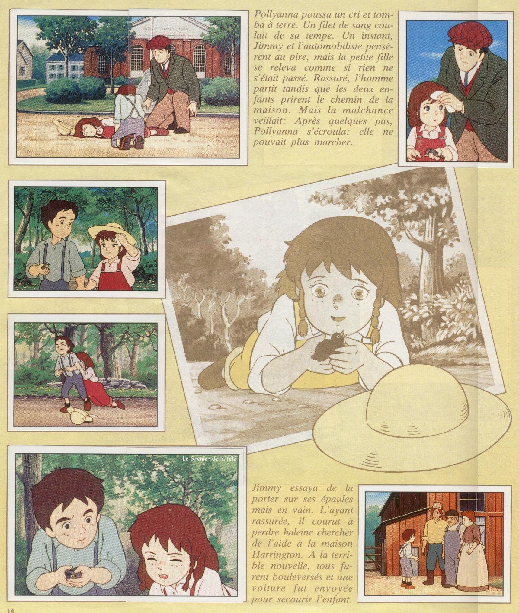 http://grenierdelatv.free.fr/polly14.jpg
