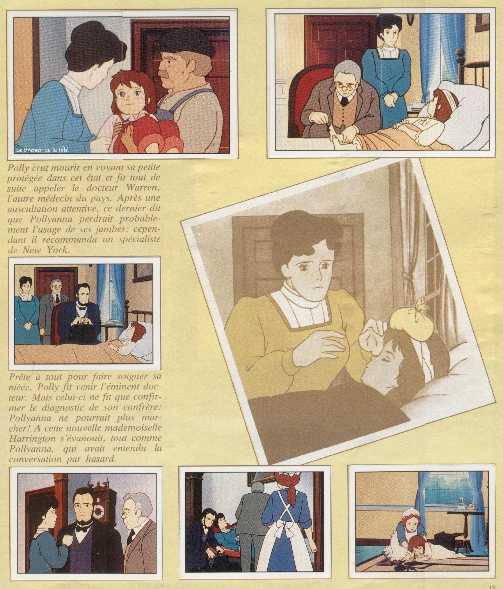 http://grenierdelatv.free.fr/polly15.jpg