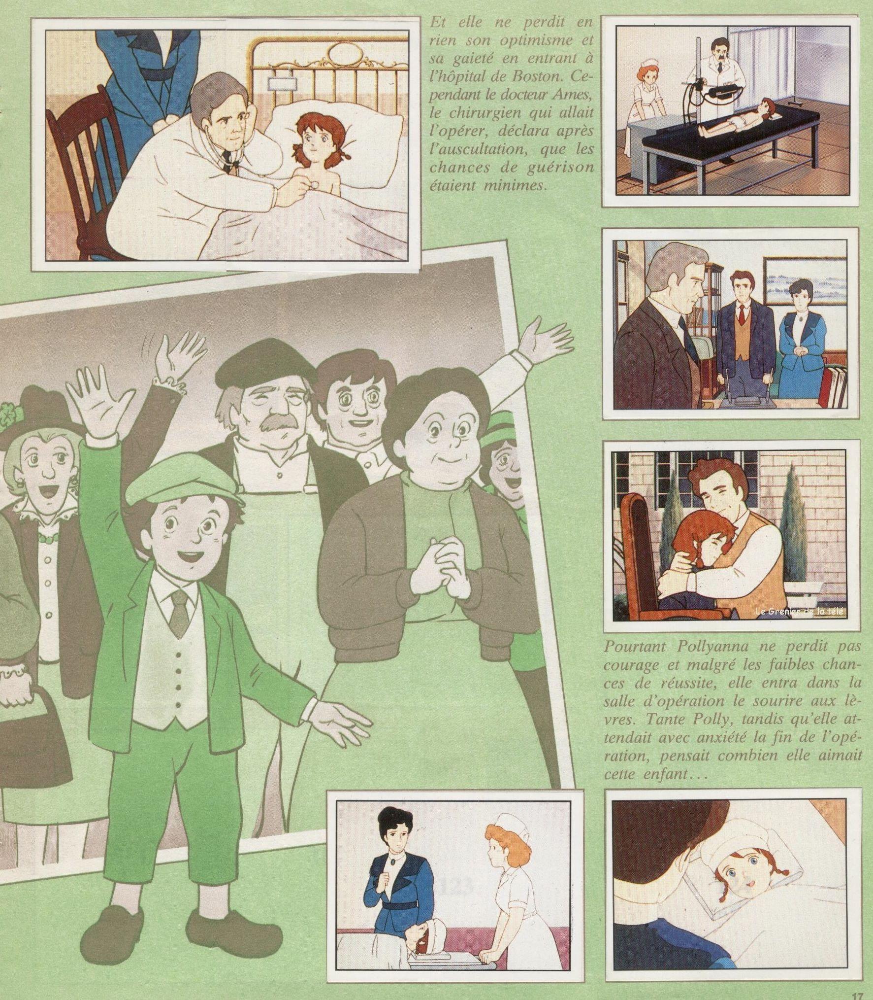 http://grenierdelatv.free.fr/polly17.jpg