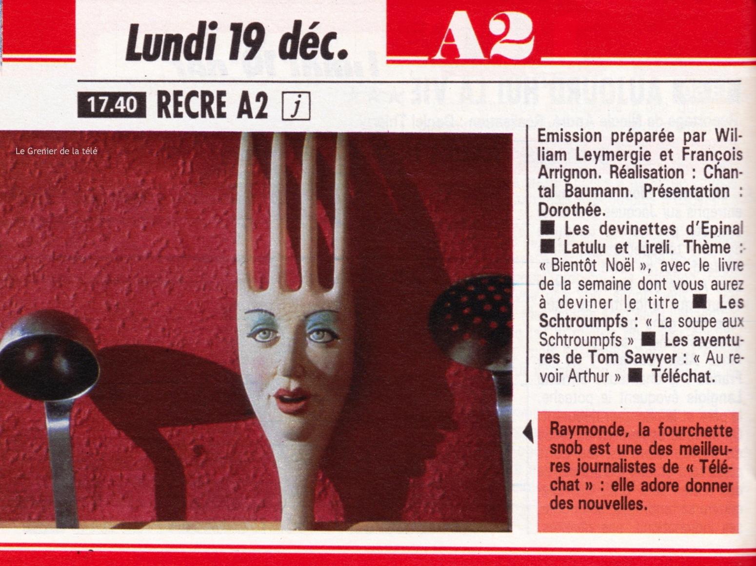 http://grenierdelatv.free.fr/recrea219decembre1983.jpg