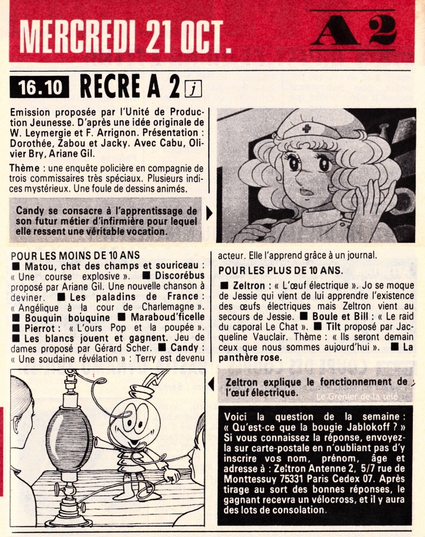 http://grenierdelatv.free.fr/recrea221octobre1981.jpg