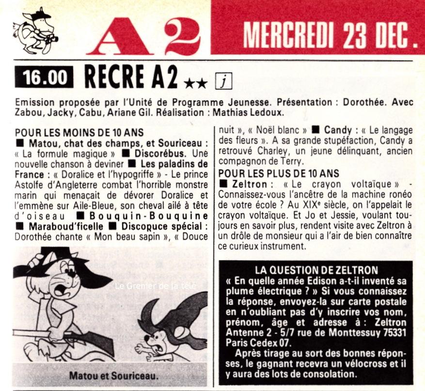 http://grenierdelatv.free.fr/recrea223decembre1981.jpg