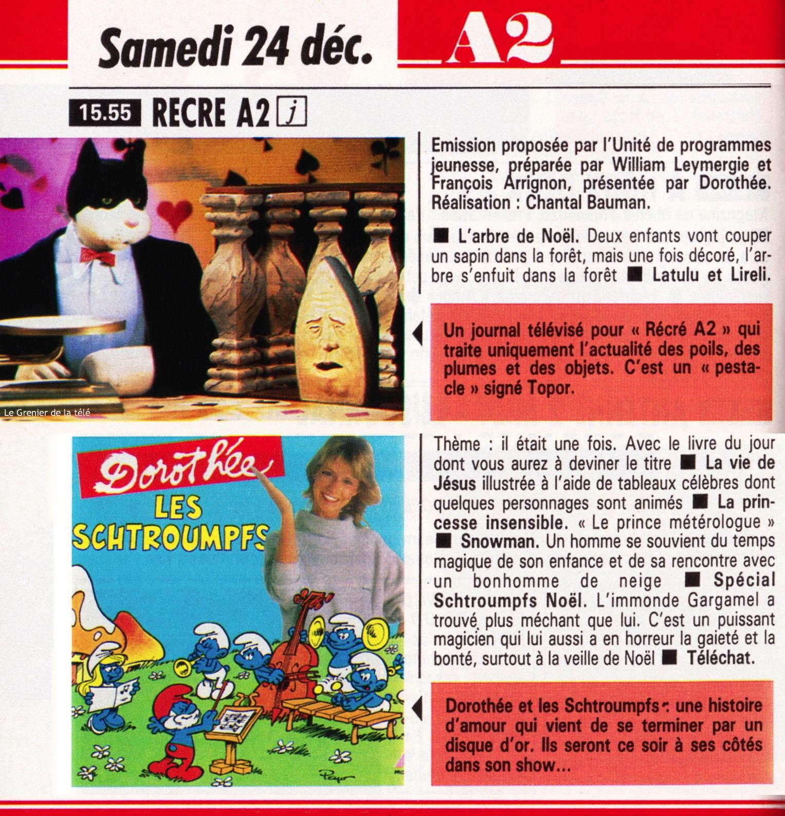 http://grenierdelatv.free.fr/recrea224decembre1983.jpg