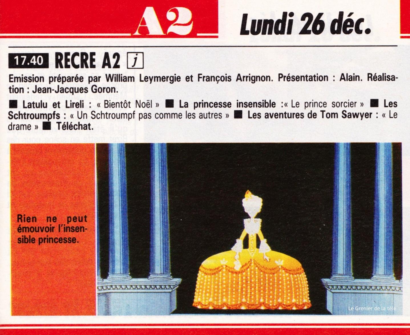 http://grenierdelatv.free.fr/recrea226decembre1983.jpg