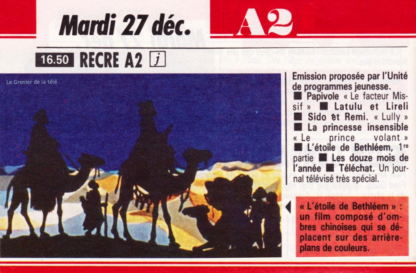http://grenierdelatv.free.fr/recrea227decembre1983.jpg