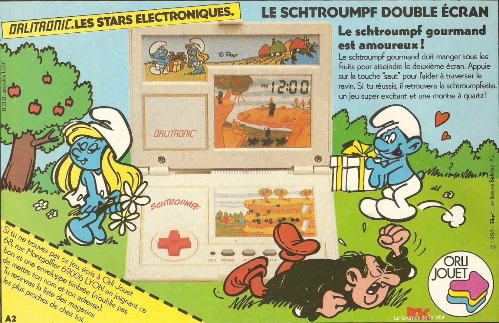 http://grenierdelatv.free.fr/schtroumpfsorlitronicdec1984.jpg