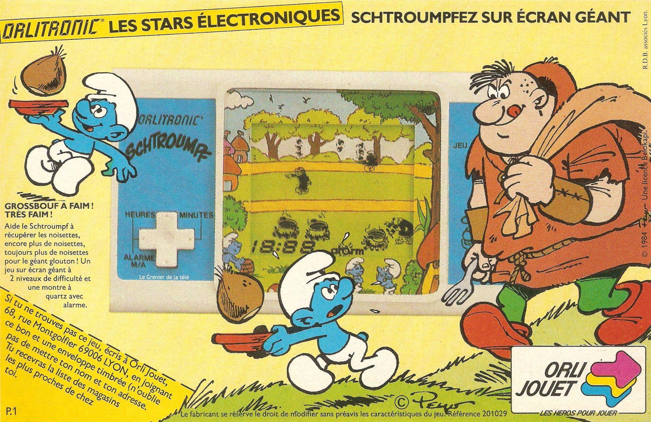 http://grenierdelatv.free.fr/schtroumpfsorlitronicjanvier1985.jpg