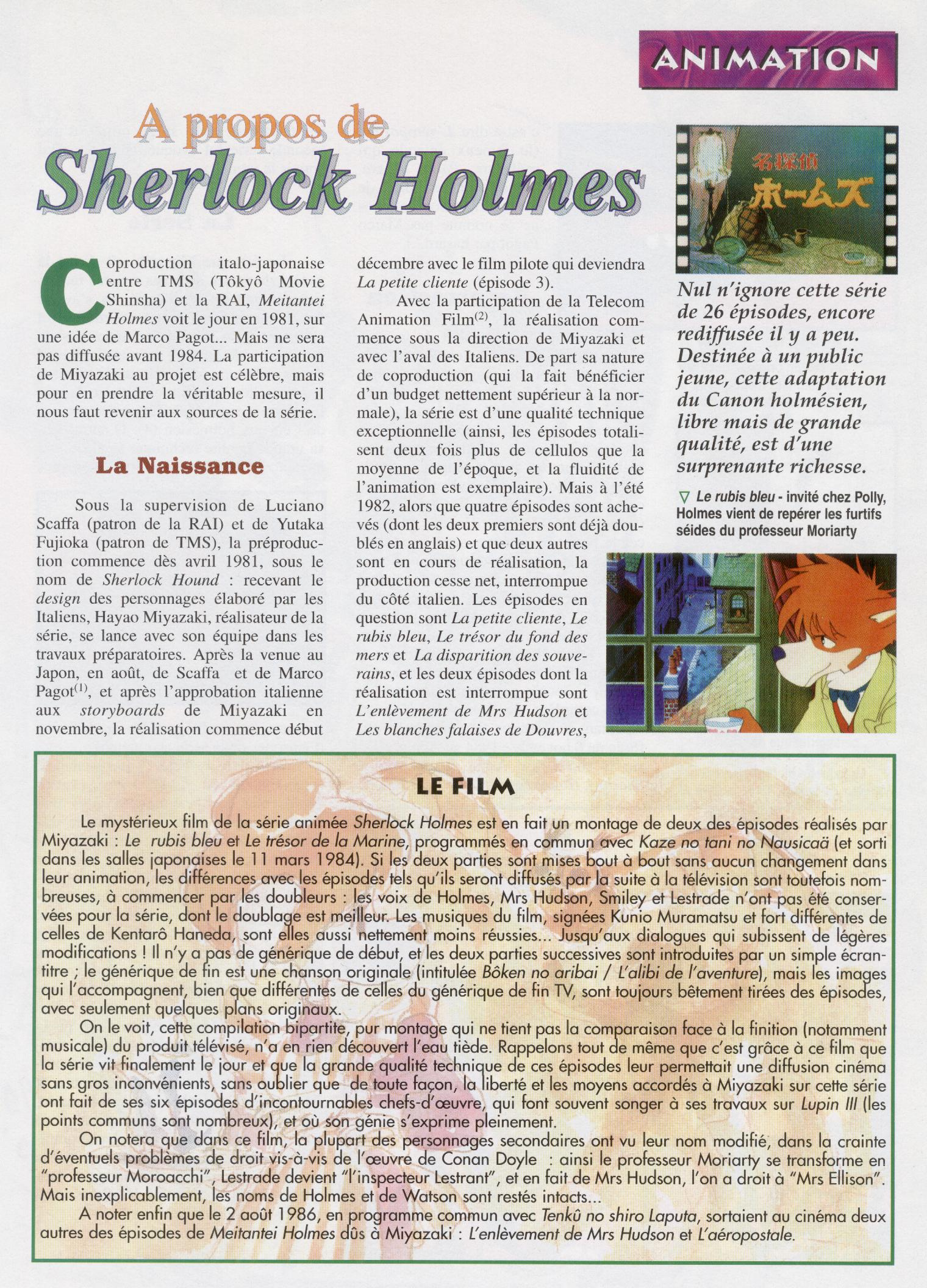 http://grenierdelatv.free.fr/sherlockholmesal26oct199601.jpg