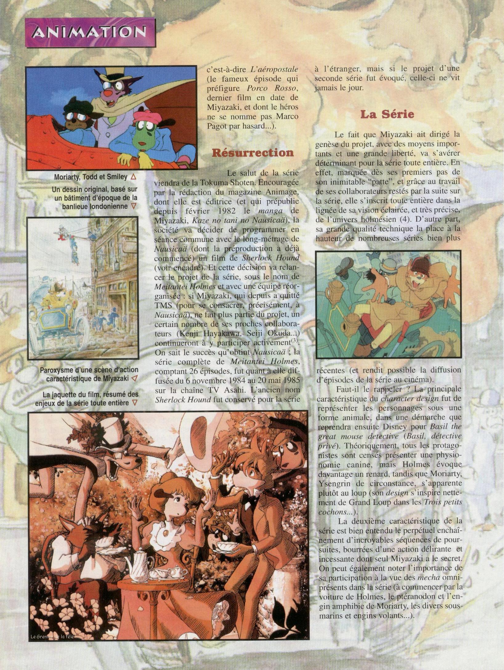 http://grenierdelatv.free.fr/sherlockholmesal26oct199602.jpg