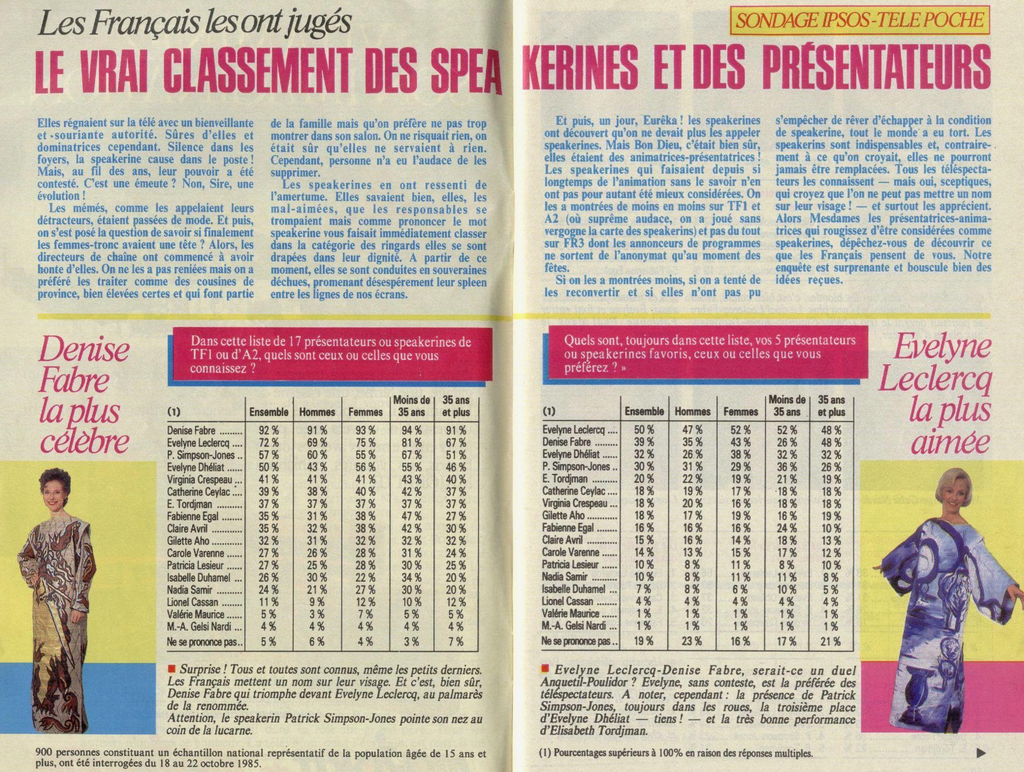 http://grenierdelatv.free.fr/speakerinestp103302.jpg