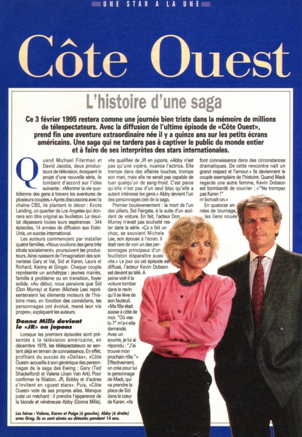 http://grenierdelatv.free.fr/telestar2.jpg