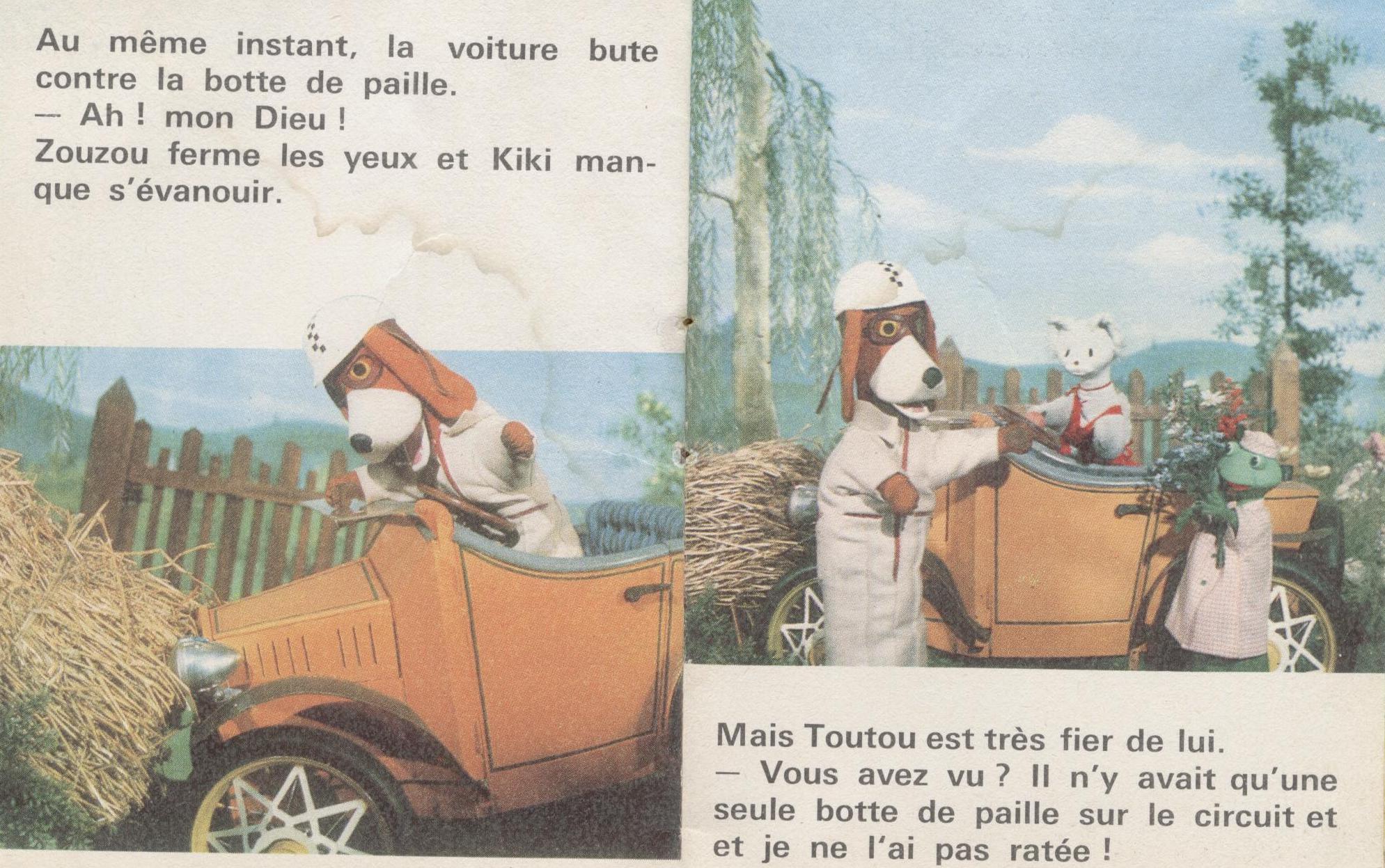 http://grenierdelatv.free.fr/toutou24heuresdumans09.jpg