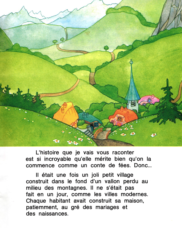 http://grenierdelatv.free.fr/voilaleszabars01.jpg